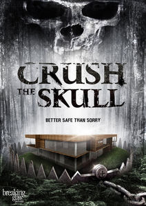 Crash the Skull