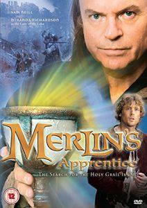 Merlin's Apprentice: Special Edition