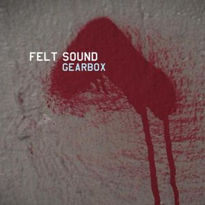 Gearbox EP