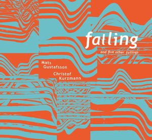 Falling & Five Other Failings