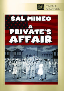 Privates Affair