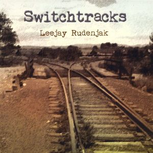 Switchtracks