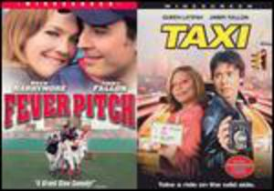 Fever Pitch/ Taxi