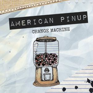 Change Machine
