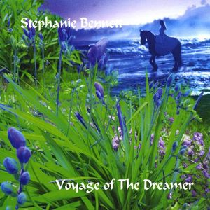 Voyage of the Dreamer