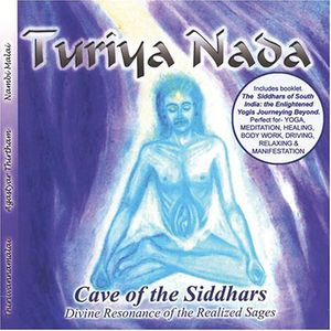 Enlightening Yoga Music