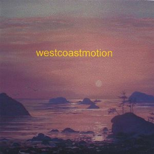 Westcoastmotion
