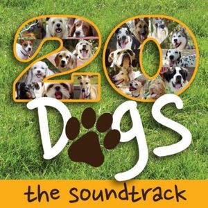 Twenty Dogs (Original Soundtrack)
