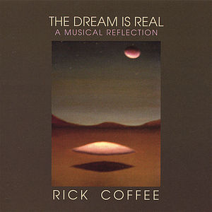 Dream Is Real: A Musical Reflection