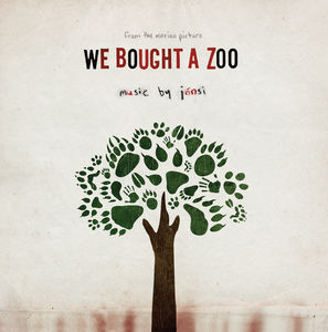 We Bought a Zoo (Original Soundtrack)