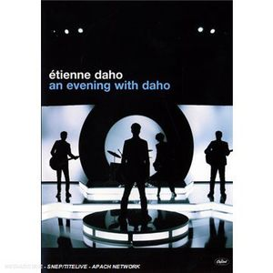 An Evening with Daho