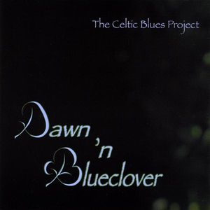 Celtic Blues Project