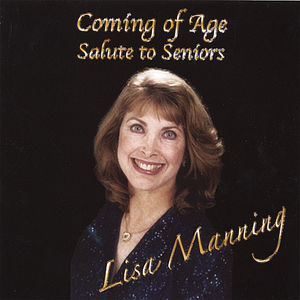 Coming of Age: Salute to Seniors