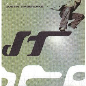 Tribute to Justin Timberlake /  Various