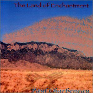 Land of Enchantment