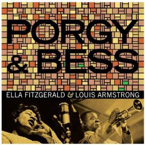 Porgy & Bess [Import]