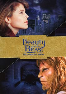 Beauty & the Beast: Complete Series