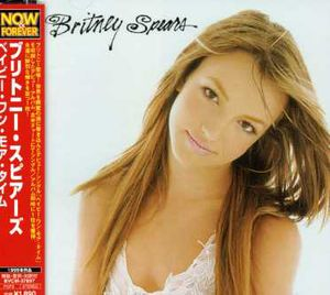 Baby One More Time [Import]