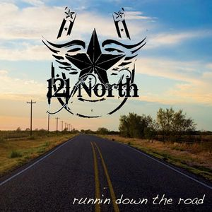 Runnin Down the Road