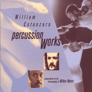 Percussion Works
