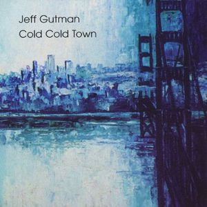 Cold Cold Town