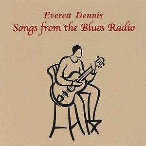 Songs from the Blues Radio