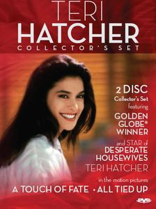 Teri Hatcher Collection