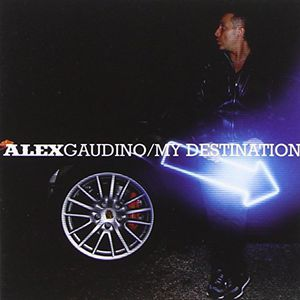 My Destination [Import]