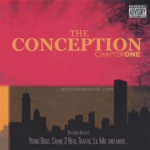 Conception Chapter One /  Various