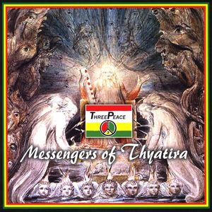 Messengers of Thyatira