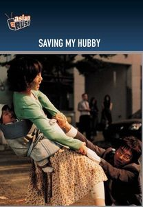 Saving My Hubby