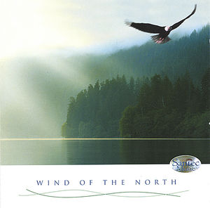 Wind of the North