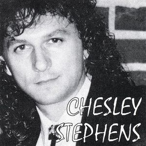 Chesley Stephens