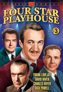 Four Star Playhouse 3