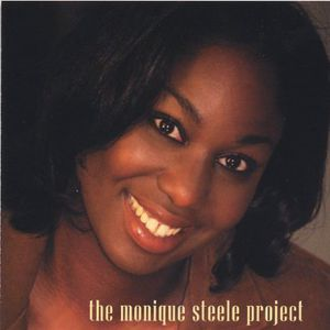 Monique Steele Project