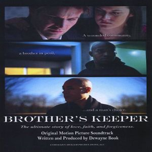 Brother's Keeper (Original Soundtrack)