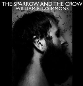 Sparrow & the Crow [Import]