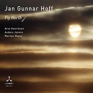 Fly North [Import]