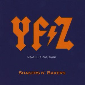 Yfz (Yearning for Zion)