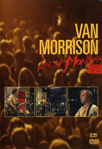 Live at Montreux 1980 & 1974