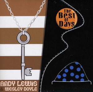 Best of Days [Import]