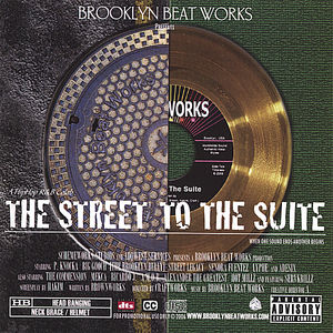 Street to Suite