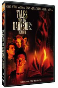 Tales from the Darkside: Movie (1990)