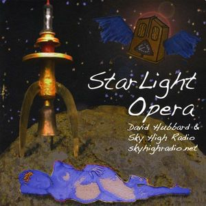 Star Light Opera
