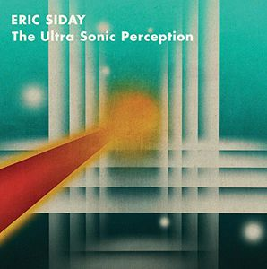 Ultra Sonic Perception