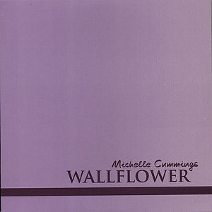 Wallflower EP