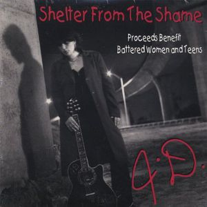Shelter from the Shame