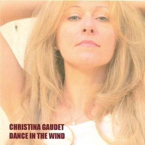 Dance in the Wind