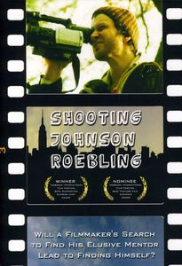 Shooting Johnson Roebing
