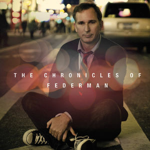 Chronicles of Federman